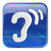 Hearing Aid – Cochlear