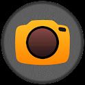 Fisheye Pro icon