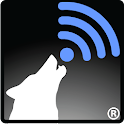 Wolf WiFi Pro – Network Tools logo