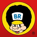 Fætter BR icon