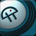 TWiT-Stream icon