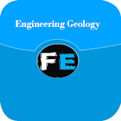 Engineering Geology-1