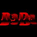 GLaSSMiX CM7 Theme ( Free ) logo