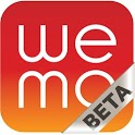 WeMo Beta icon