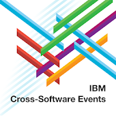 IBM Cross-Software Events