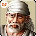 Saibaba Live Darshan Kannada