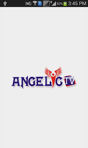 Angelic TV