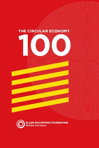 CE100