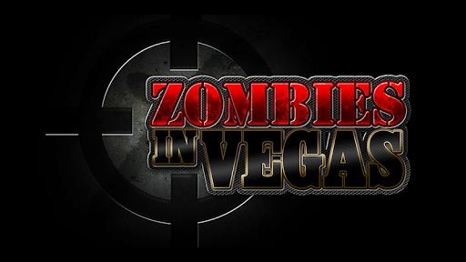 玩免費街機APP|下載Zombies in Vegas app不用錢|硬是要APP
