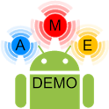 Maps Extensions Demo icon
