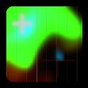 Plasma Sound – Donate logo
