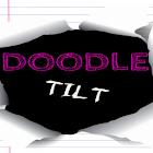 Doodle Tilt icon