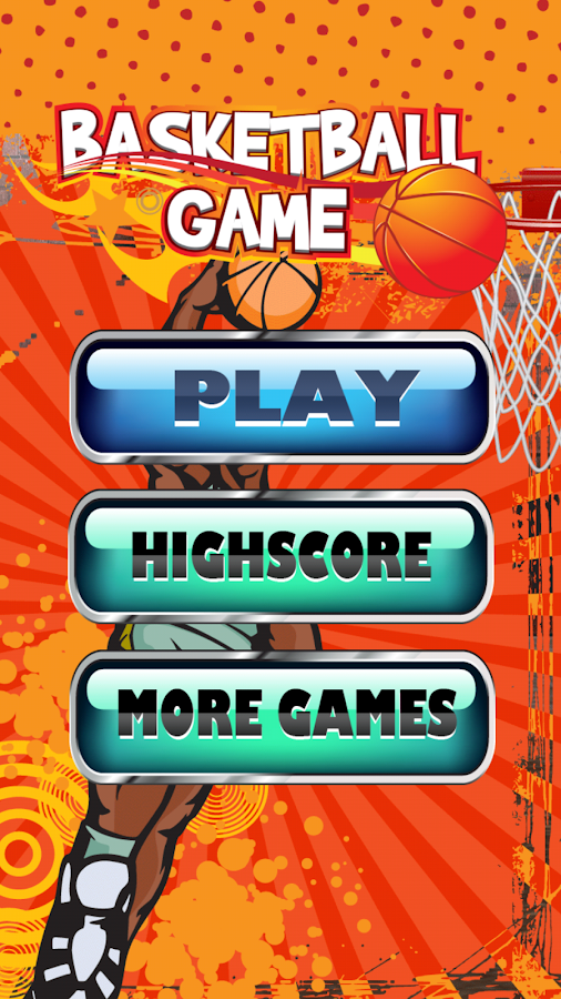 online basketball games 5 on 5