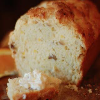Orange Nut Bread