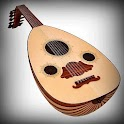 Virtual Oud icon