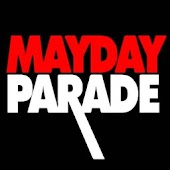 Mayday Parade Live Wallpaper