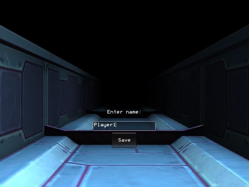 Run For Box- screenshot