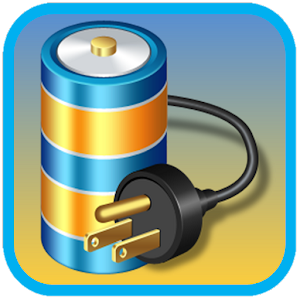 Doctor Battery Pro ★ 生產應用 App LOGO-APP試玩