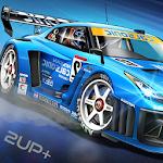 A-Tech Hyper Drive 3D 1.2 Apk