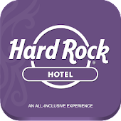 Hard Rock All Inclusive