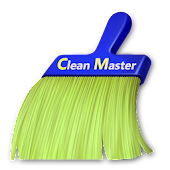 Cleaner Ram Master