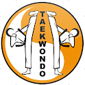 Taekwon-do Dresden icon