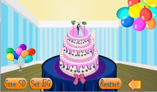 Cake-Design-Bakery 2
