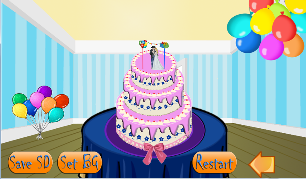 Cake-Design-Bakery 9