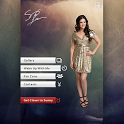 Sunny Leone Official App icon