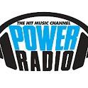 Power Radio | Mobile