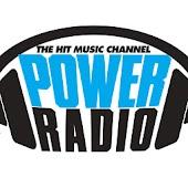 Power Radio   Mobile
