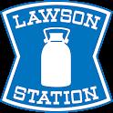 LAWSON icon