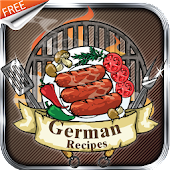 German Recipes