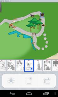 myStickerZoo - Zoo Salzburg 家庭片 App-愛順發玩APP