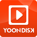 Yoondisk Speed icon