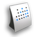 Binary Clock Free icon