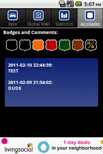 Highway Avenger - screenshot thumbnail