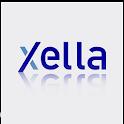 Xella – Meilensteine