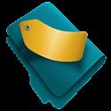 Folder Organizer lite logo