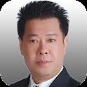 Dr Steve Tan icon