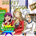 Buffet Tycoon Lite icon