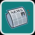 News Hub Bangladesh icon
