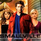 Smallville Movies