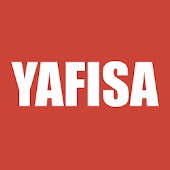 Yafisa Music Share