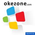 Okezone icon