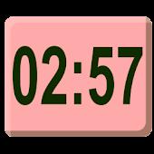 3minTimer
