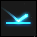 Locomotion icon