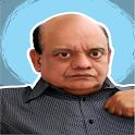 Surendra Sharma Comedian(Kavi) icon