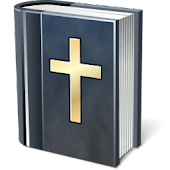 Bíblia Aleatória