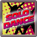 SoloDance icon